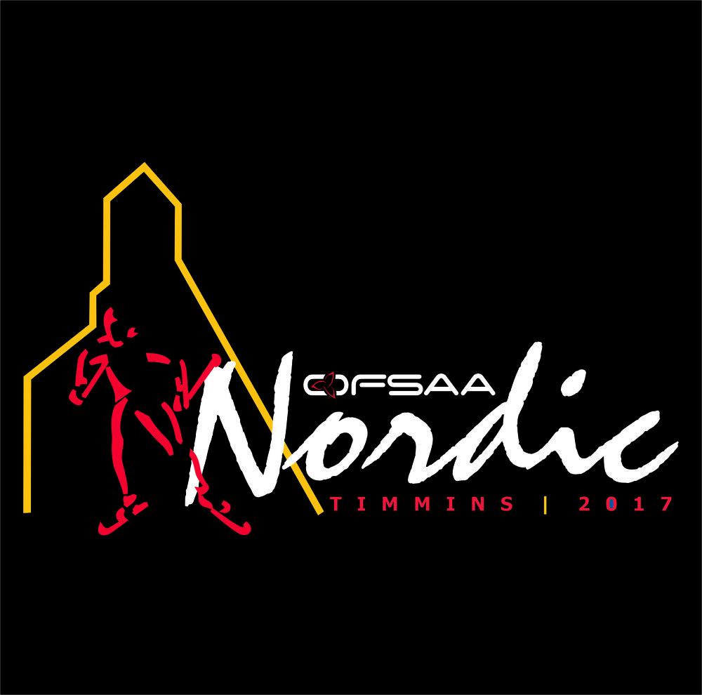 2017 Nordic logo black.jpg