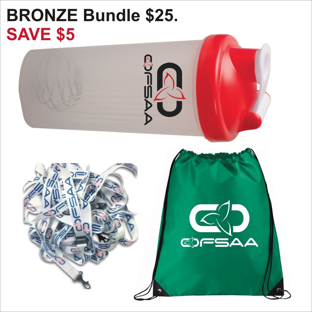 Bronze Bundle.jpg