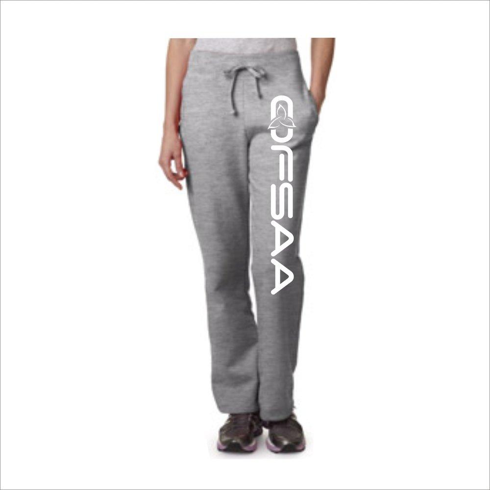 Women Sweatpants single.jpg