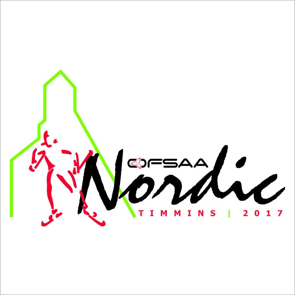 2017 Nordic logo white.jpg