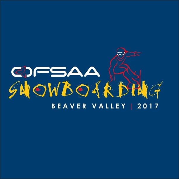 2017 Snowboarding logo blue.jpg