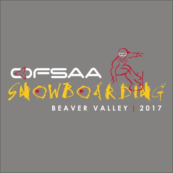 2017 Snowboarding logo grey.jpg