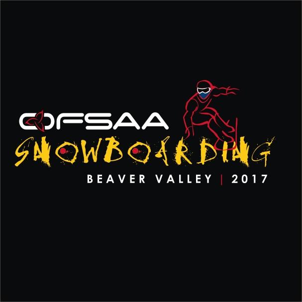 2017 Snowboarding logo black.jpg