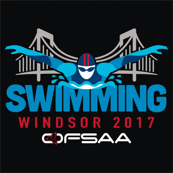 2017 Swim logo black.jpg