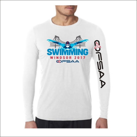 2017 Swim LS Tshirt men single.jpg