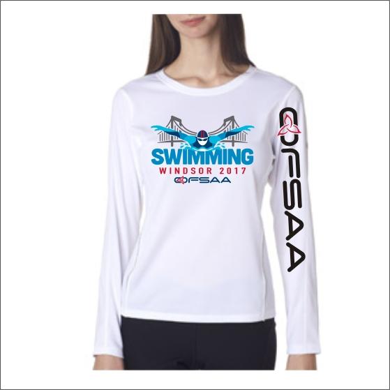 2017 Swim LS Tshirt women single.jpg