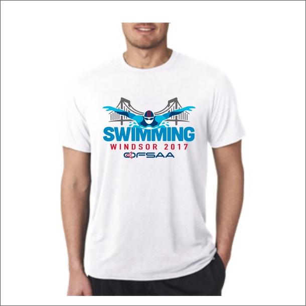 2017 Swim Tshirt men single.jpg
