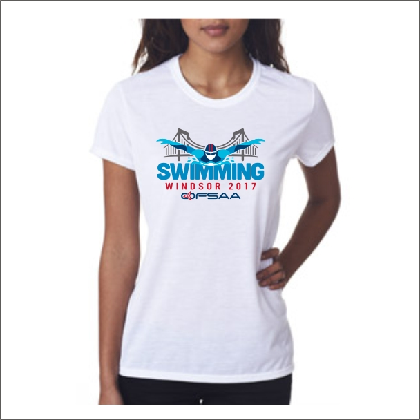 2017 Swim Tshirt women single.jpg