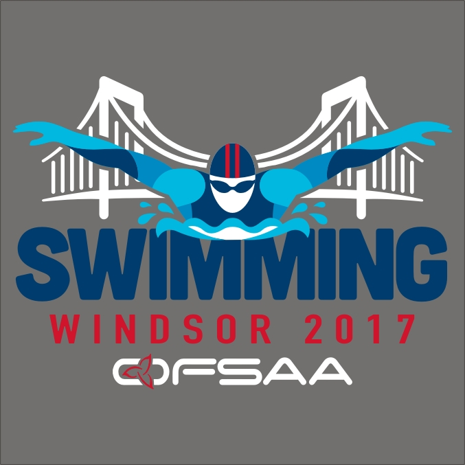 2017 Swim logo grey.jpg
