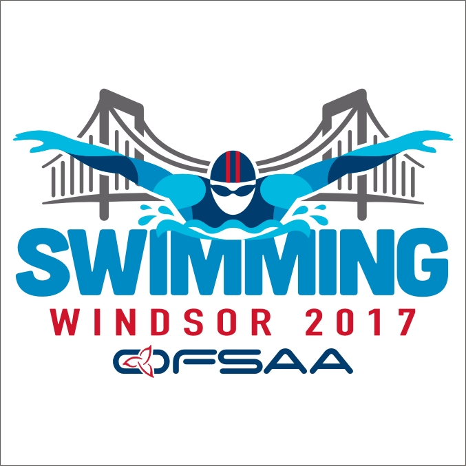 2017 Swim logo white.jpg