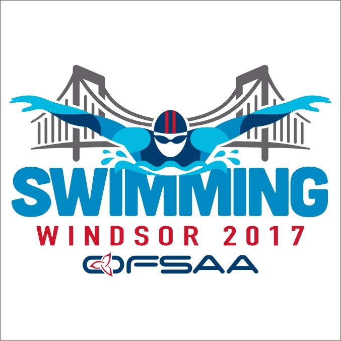 2017 Swim logo white.jpg