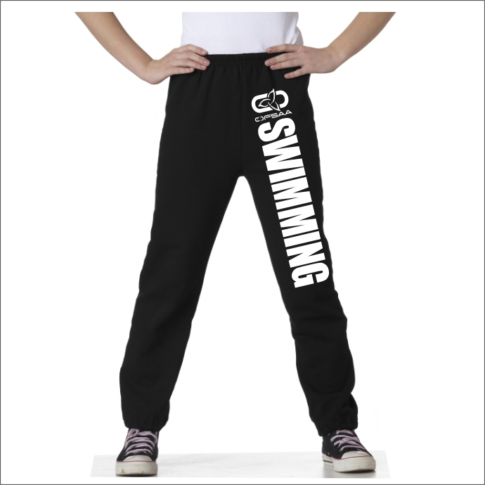Swim Sweatpants single.jpg