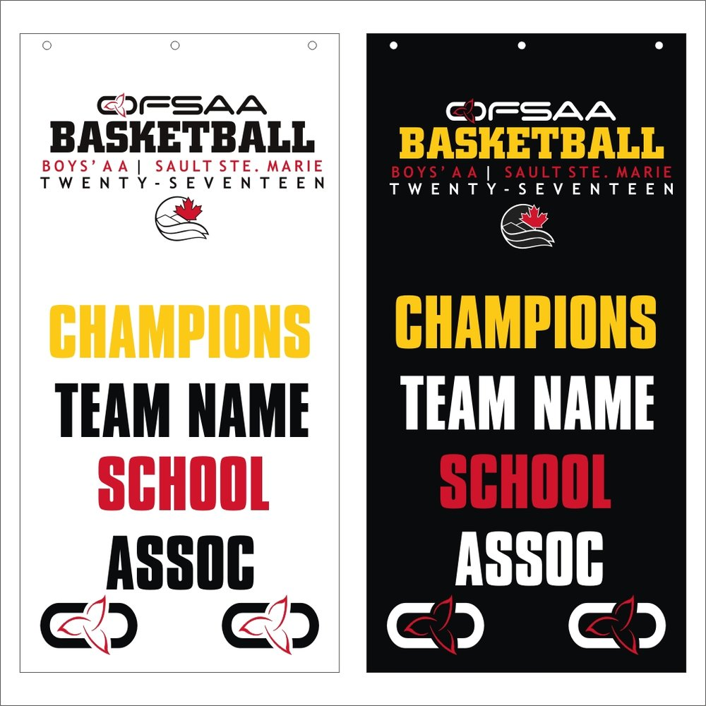 2017 Boys AA Basketball Banner.jpg