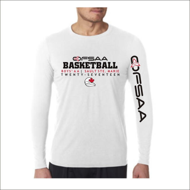 2017 Boys AA Basketball LS T single.jpg