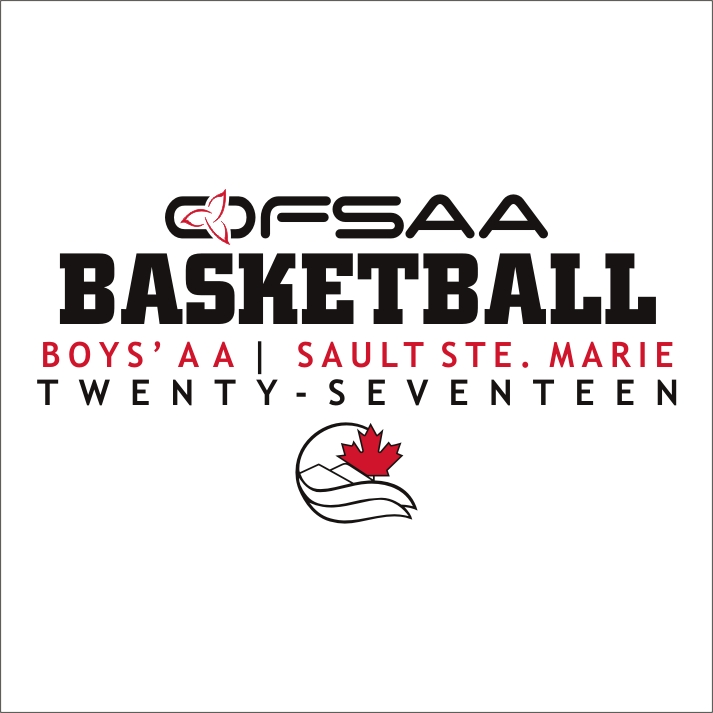 2017 Boys AA Basketball logo white.jpg