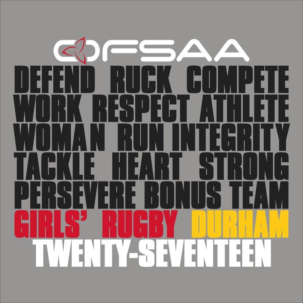 2017 Girls Rugby logo grey.jpg
