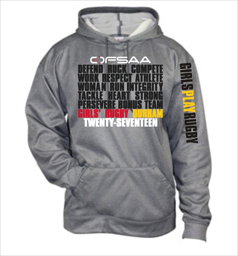 2017 Girls Rugby hoodie single.jpg