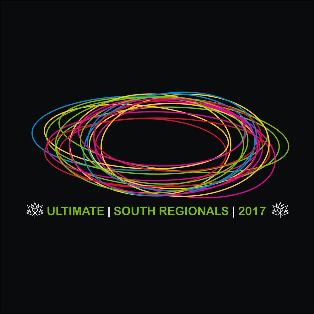 2017 Ultimate logo black.jpg