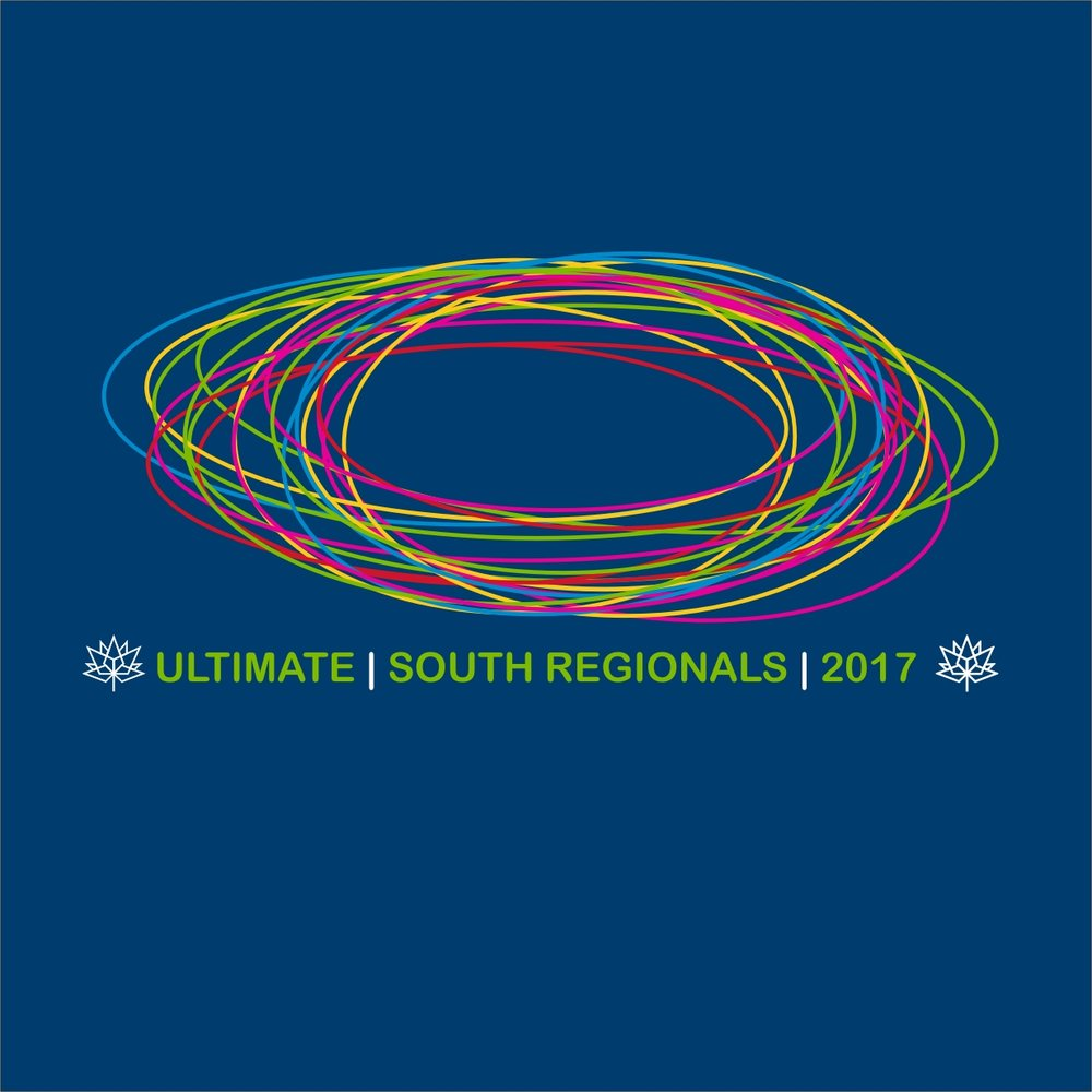 2017 Ultimate logo blue.jpg