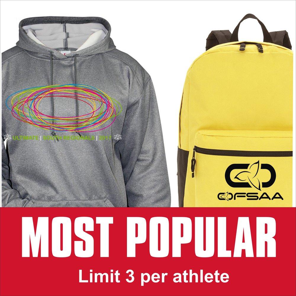 2017 Ultimate hoodie bag.jpg