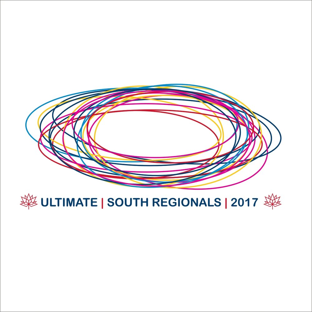 2017 Ultimate logo white.jpg