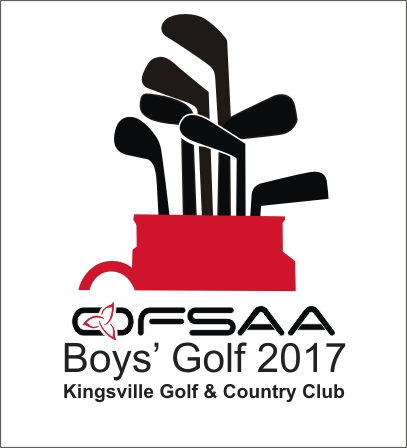 Boys Golf FINAL white.jpg