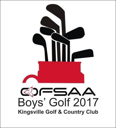 Boys Golf FINAL white.jpg