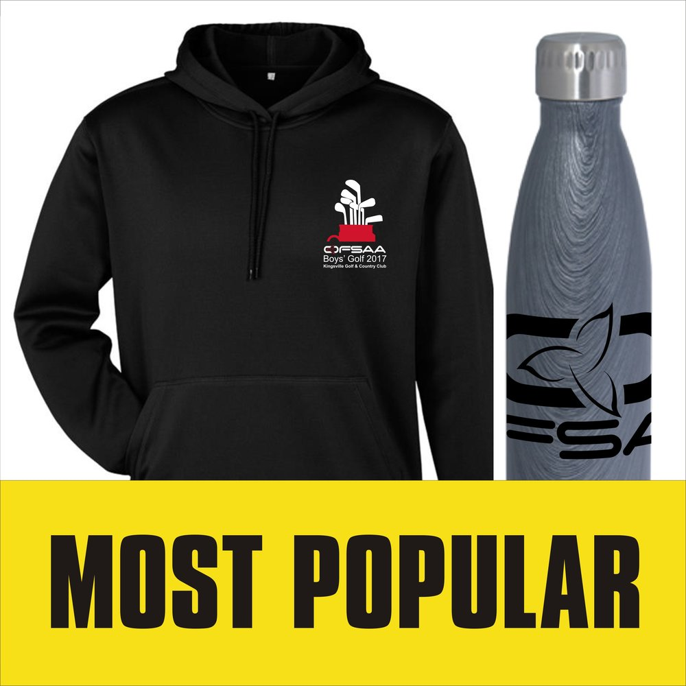 2017 Boys Golf Hoodie and Bottle Combo.jpg