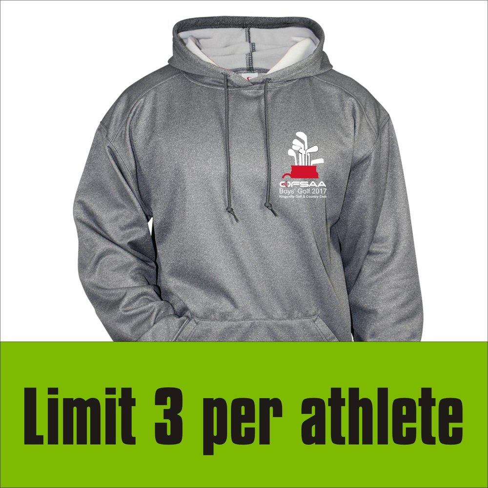 2017 Boys Golf hoodie single.jpg