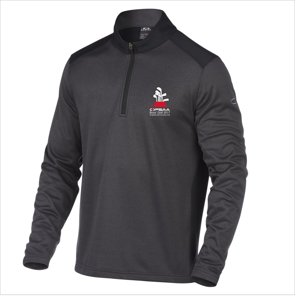 2017 Boys Golf quarter zip single.jpg