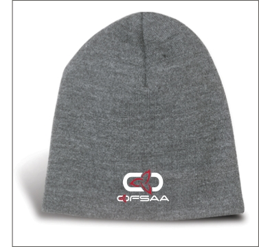 Fine Knit Toque single.jpg