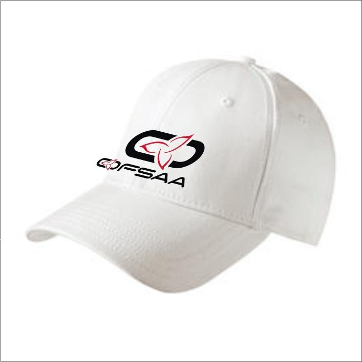 New Era Ball Hats single.jpg