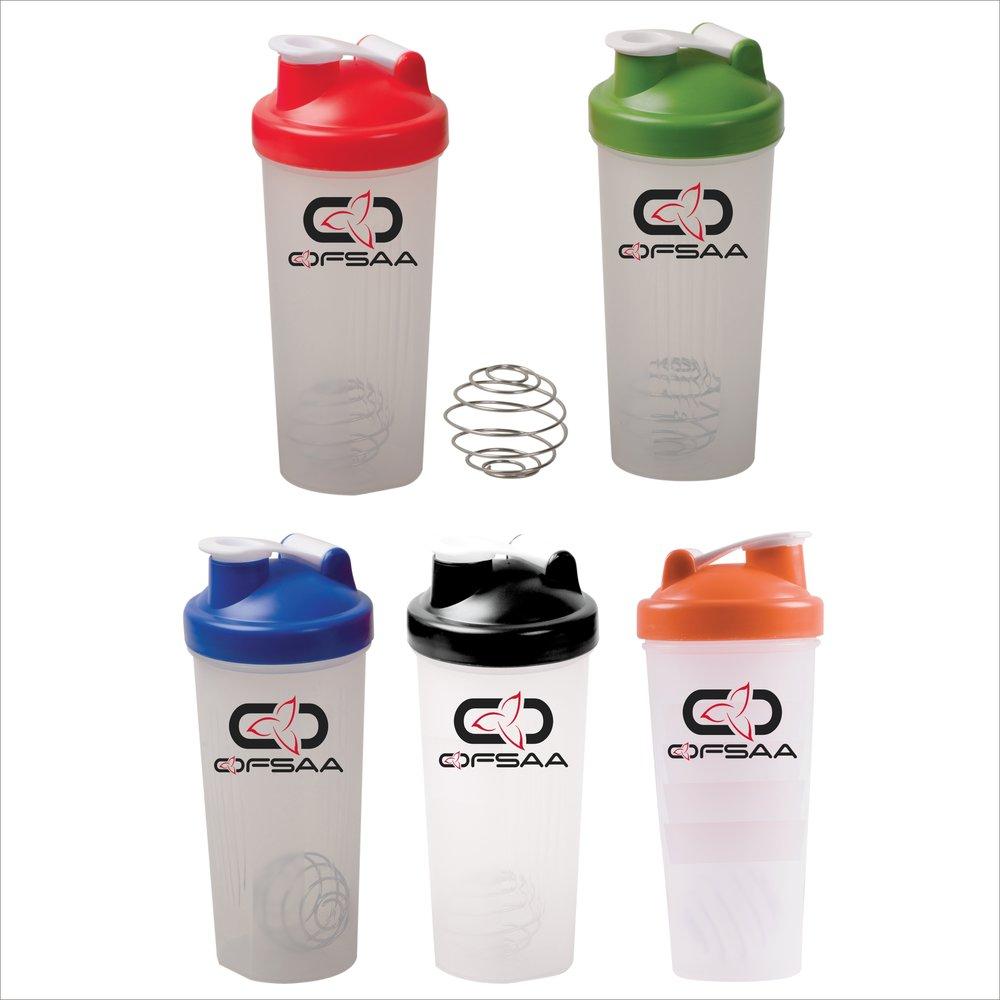 Shaker Bottles.jpg