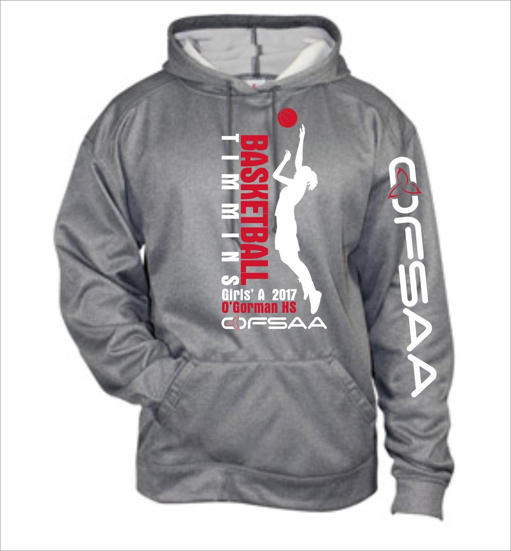 2017 Girls A Basketball  Hoodie single.jpg