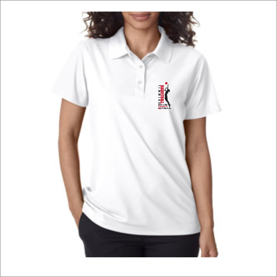 2017 Girls A Basketball  Polo single.jpg