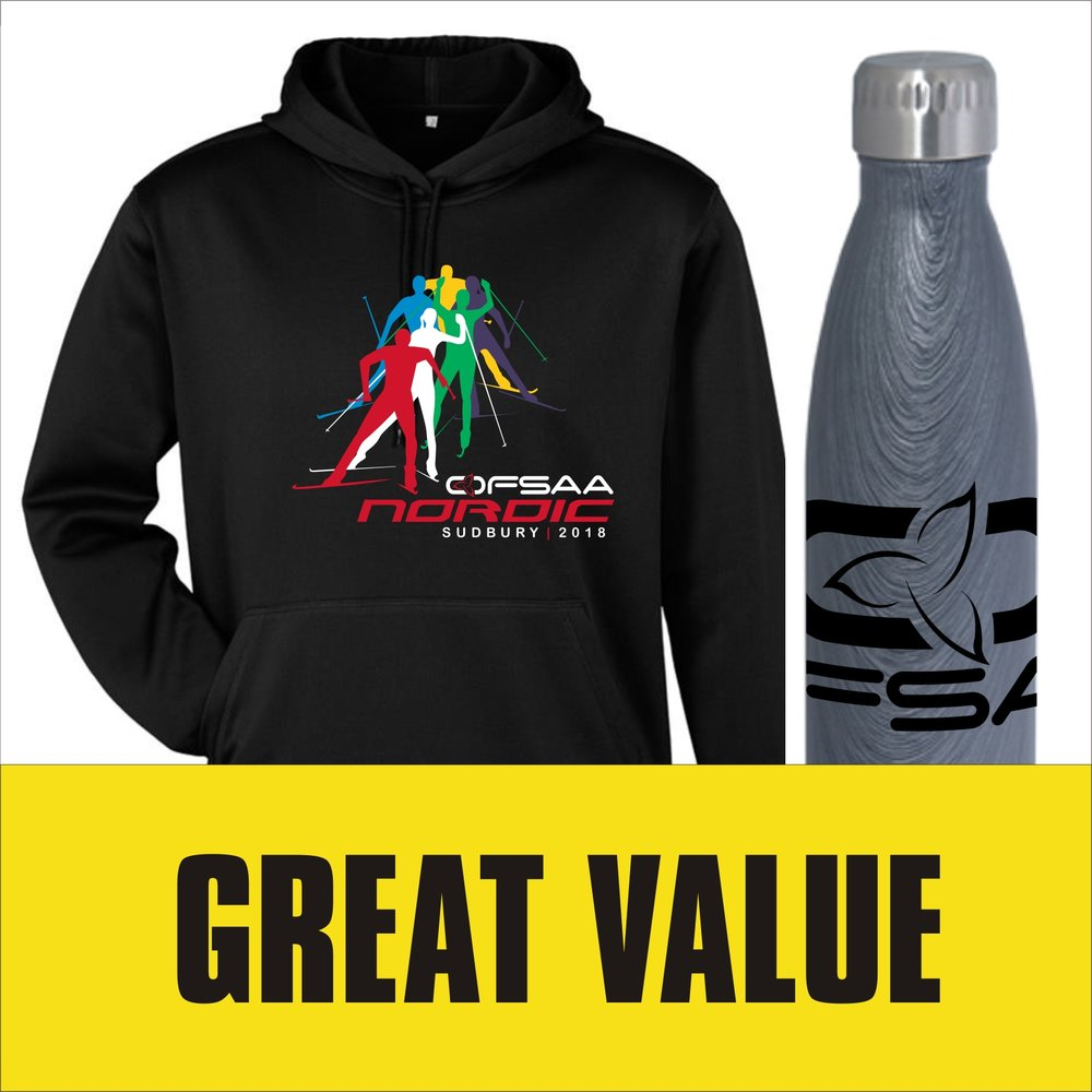 2018 Nordic Hoodie Bottle Bundle.jpg