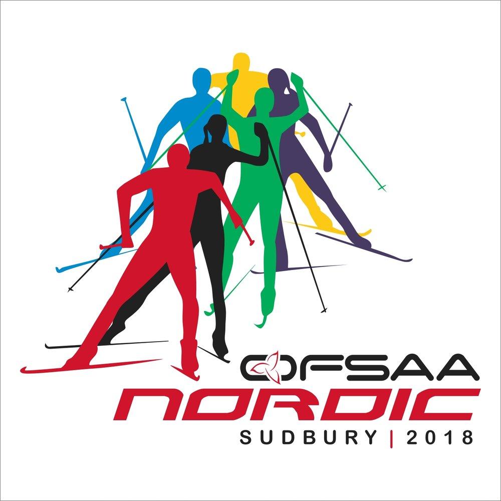 2018 Nordic Logo White.jpg