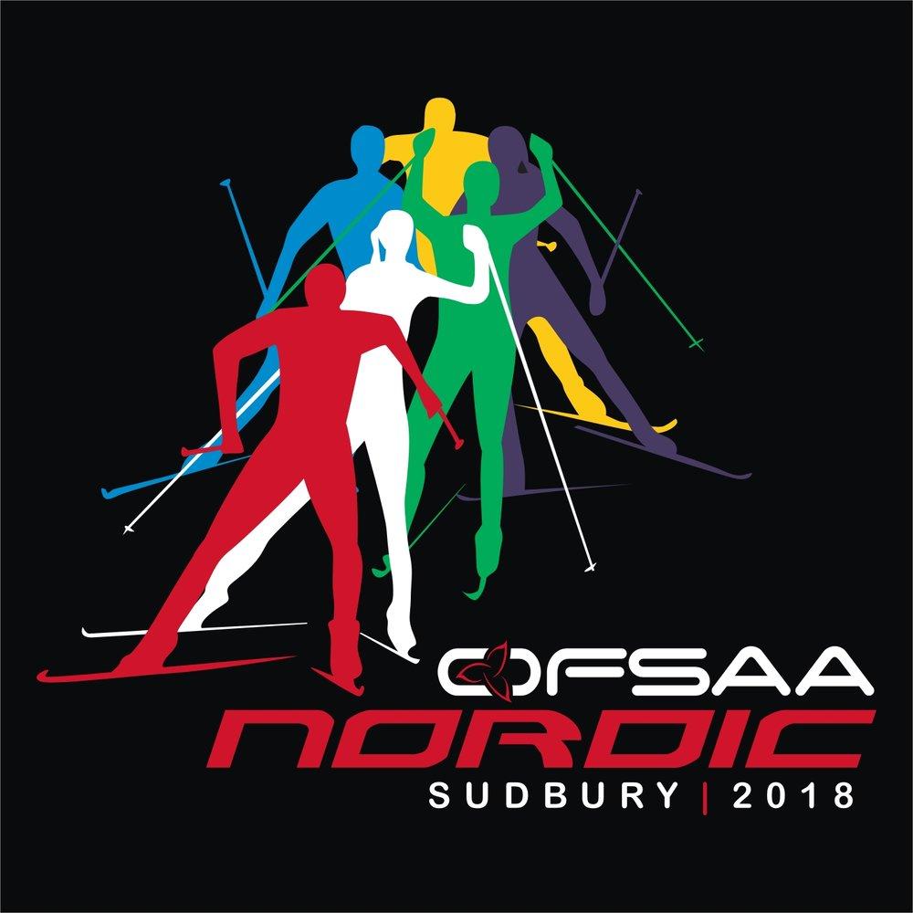 2018 Nordic Logo Black.jpg