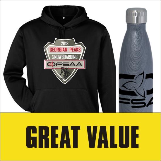 2018 Snowboard Hoodie Bottle Bundle.jpg