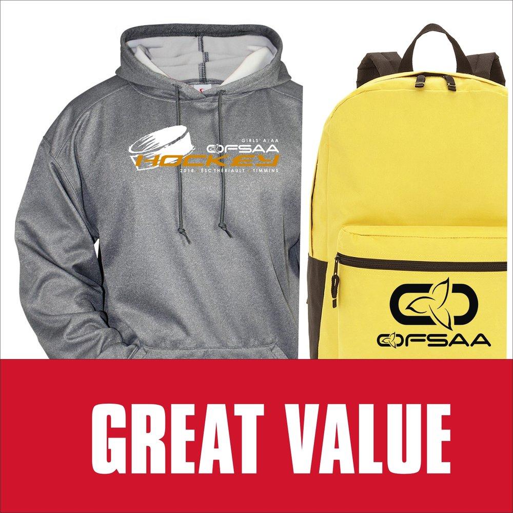 2018 Girls A AA Hockey Hoodie bag bundle.jpg