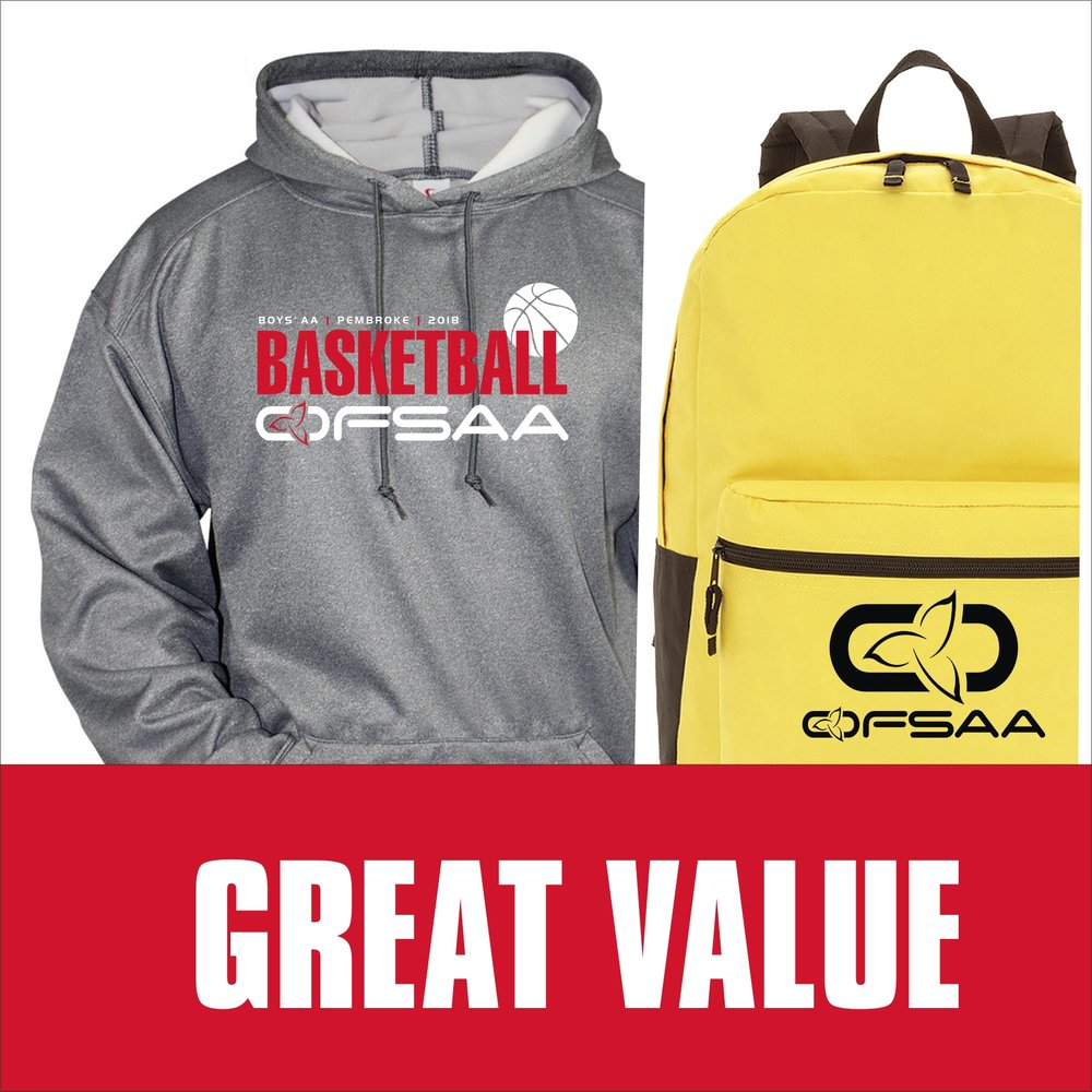 2018 Boys AA Basketball Hoodie Bag Bundle.jpg