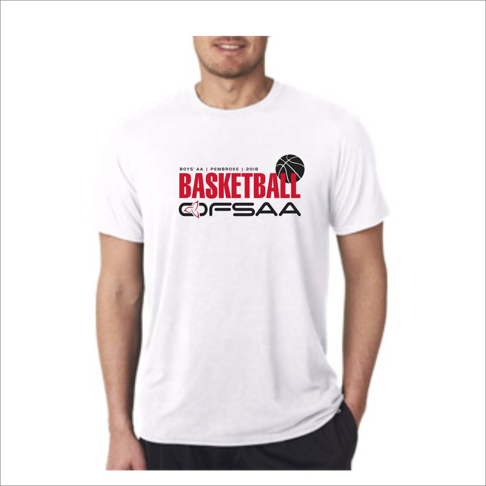 2018 Boys AA Basketball SS T's single.jpg