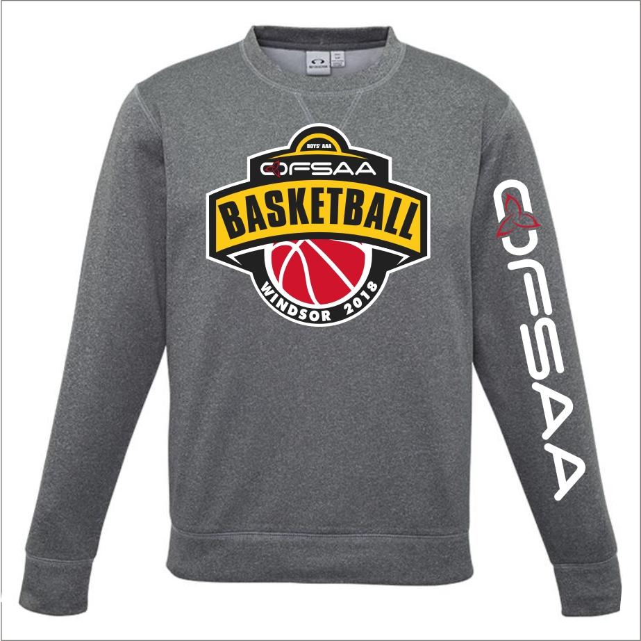 2018 Boys AAA Basketball Crew Single.jpg