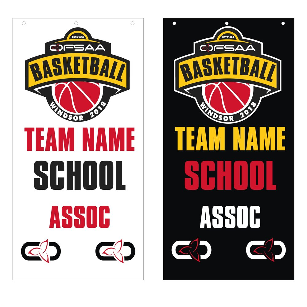 2018 Boys AAA Basketball Banner.jpg