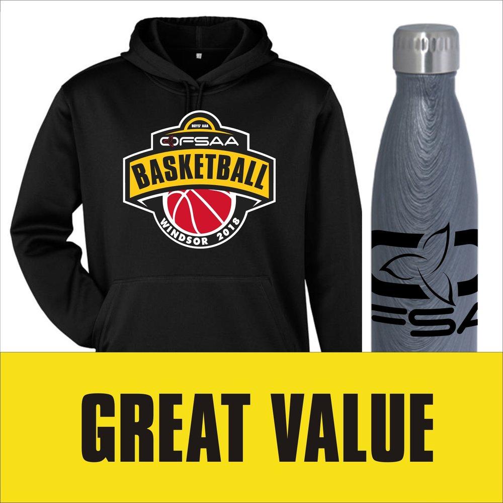 2018 Boys AAA Basketball Hoodie Bottle Bundle.jpg