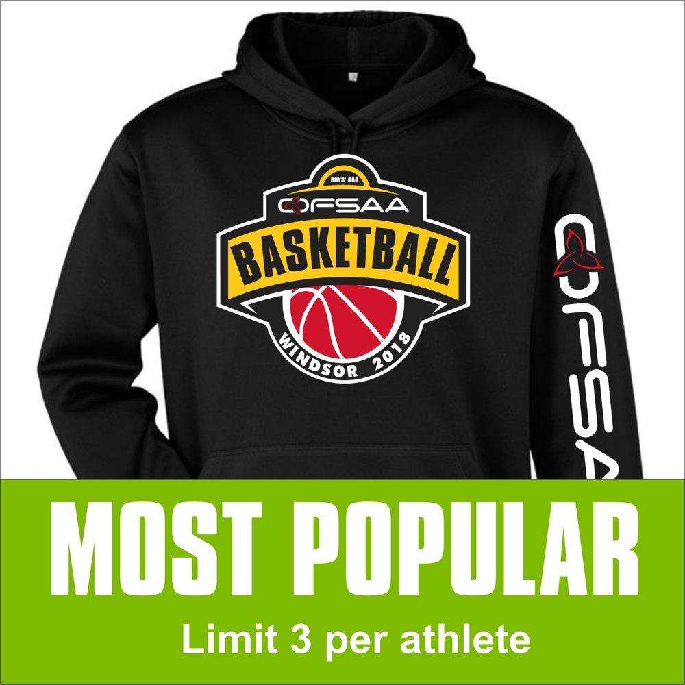 2018 Boys AAA Basketball Hoodie single black.jpg