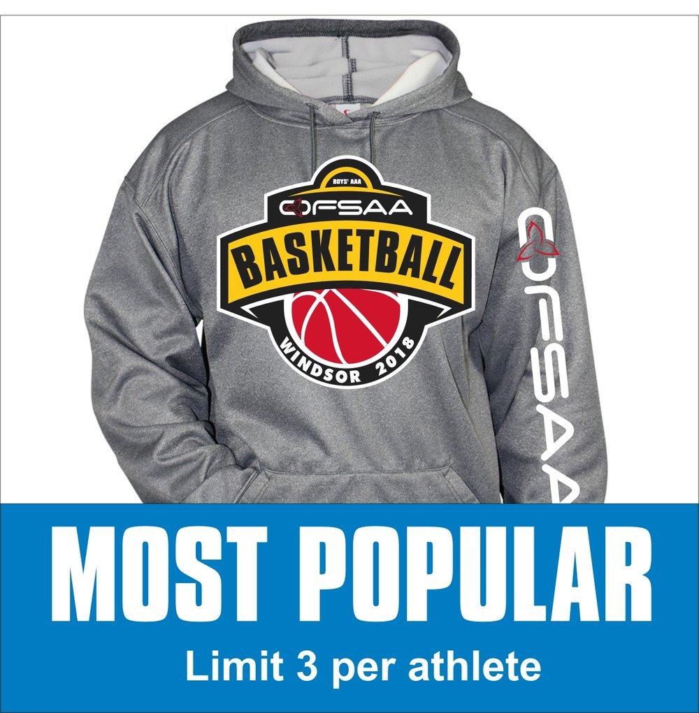 2018 Boys AAA Basketball Hoodie single grey.jpg