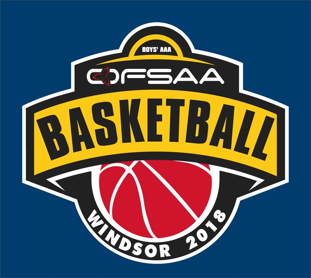 2018 Boys AAA Basketball logo blue.jpg
