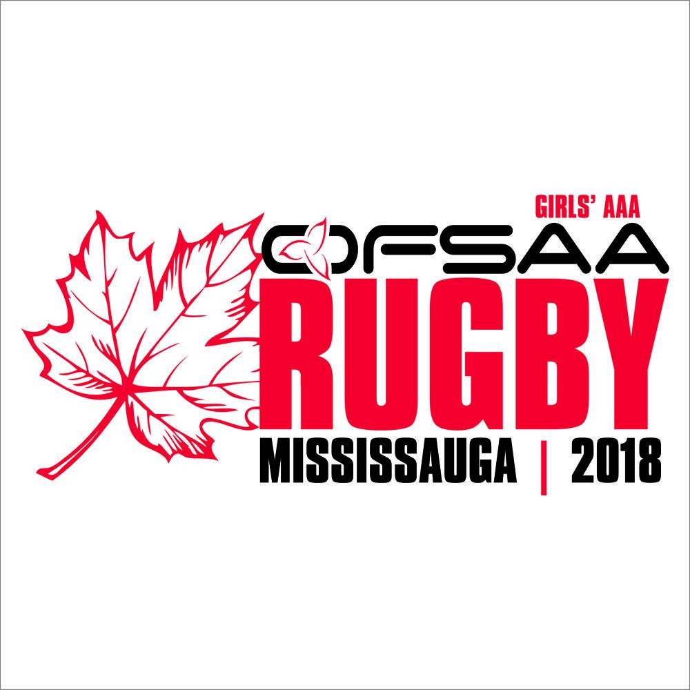 2018 Girls AAA Rugby logo white.jpg
