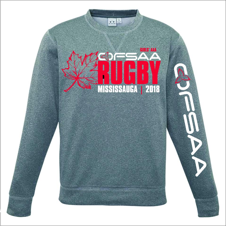 2018 Girls AAA Rugby Crew Single.jpg
